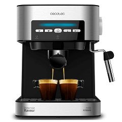 Espresso Koffiemachine Cecotec Power
