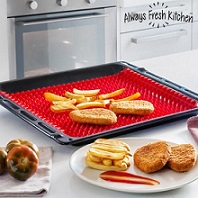 Health Cook Ovenmat