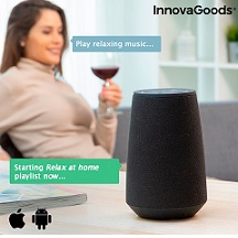 VASS Intelligent Voice Assistant - Bluetooth Speaker